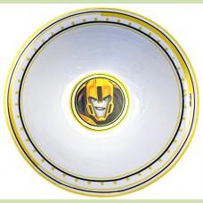 Миска Transformers