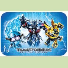 Салфетка 44 * 29 см Transformers